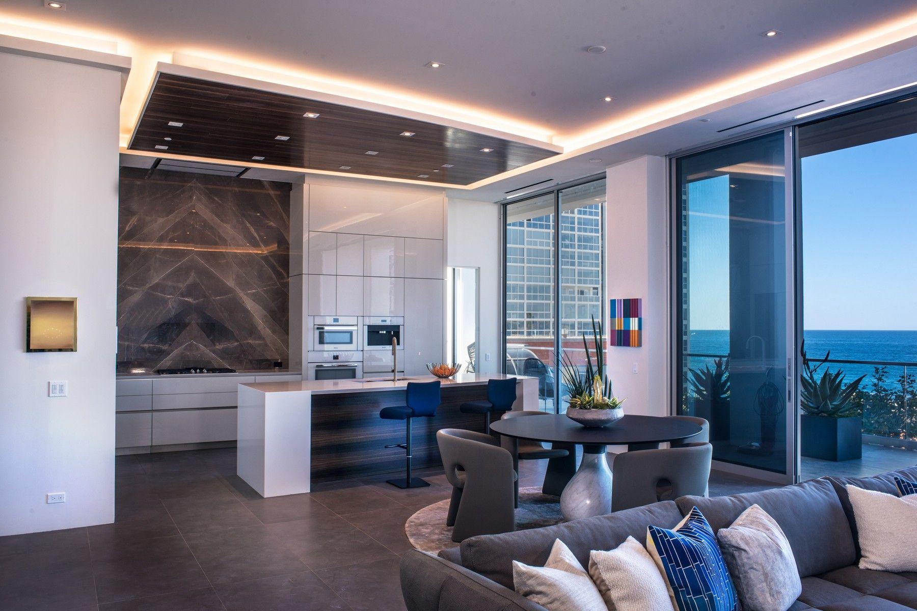 1020 Prospect Street Suite 101