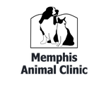 Memphis Animal Clinic Logo