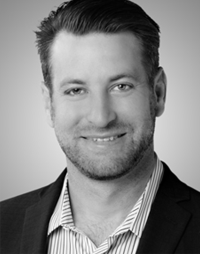 Bryan Gerlach