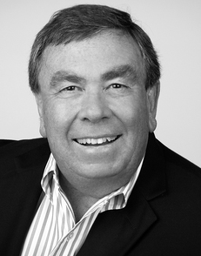 Dennis Durgan