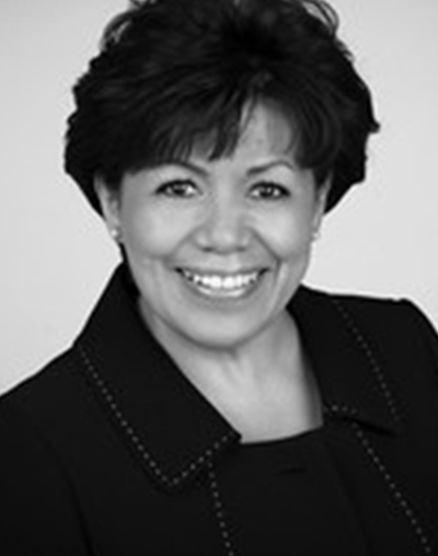Doris Barrios