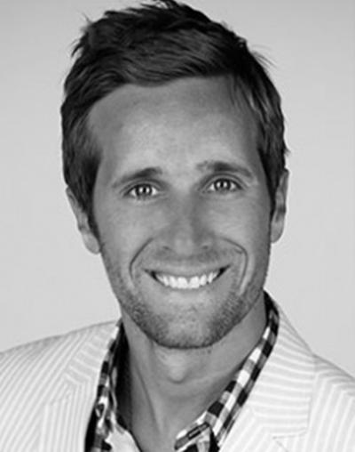 Seth Nelson
