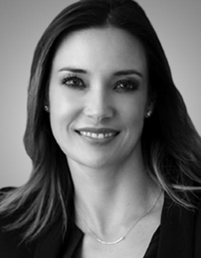 Stefanie Morse