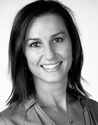 Michelle Stegmaier