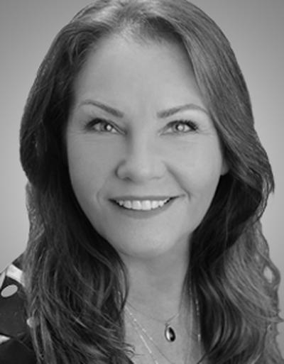 Debbie Faremouth