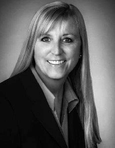 Judy Gompf
