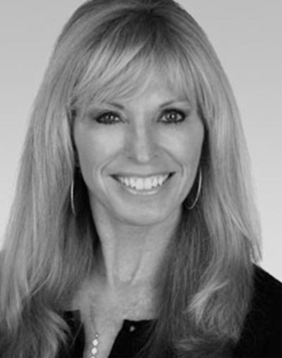 Carol Paulsen
