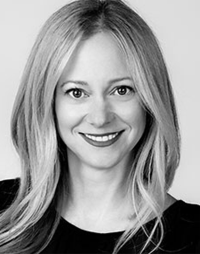 Jennifer Stock