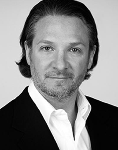 Maximilian Crispi