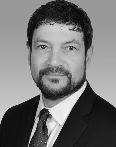 Marc Lotzof