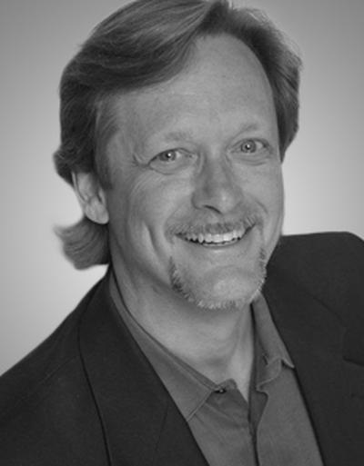 Paul Marchi