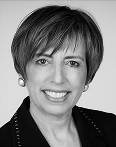 Adriana Farfan