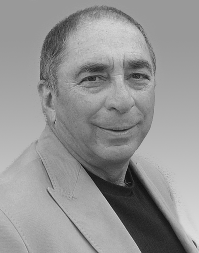 Bruce Watkins