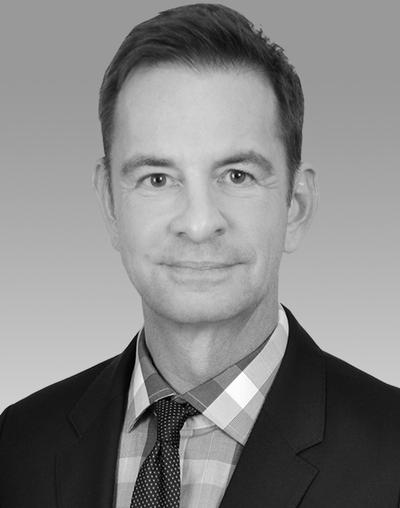 John Husar