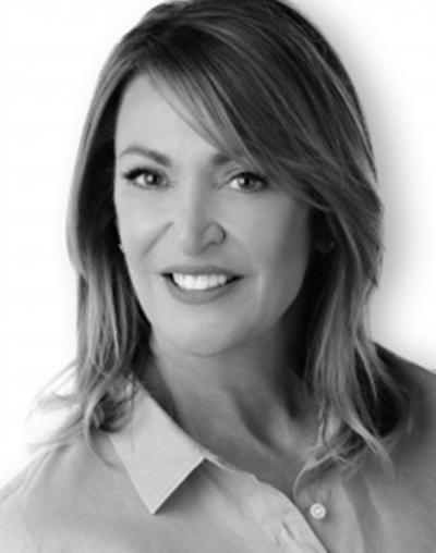 Michelle Peschel