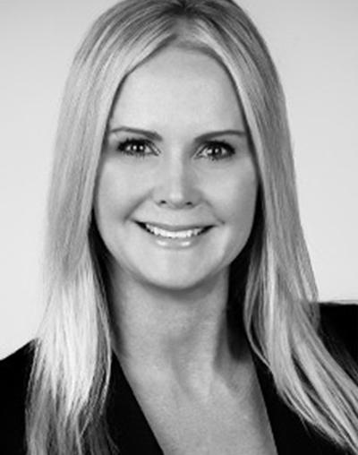 Melissa Crispi