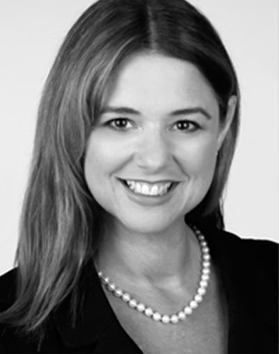 Julie Rappaport