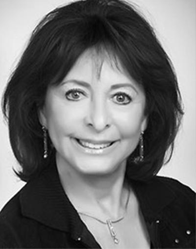 Rosemarie Laviada