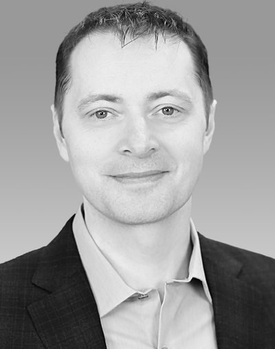 Thomas Aleksander