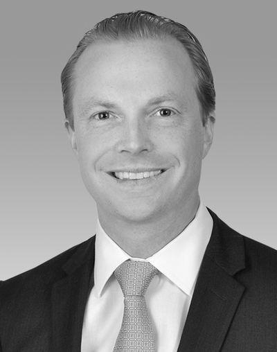 Paul Ragnvaldsson