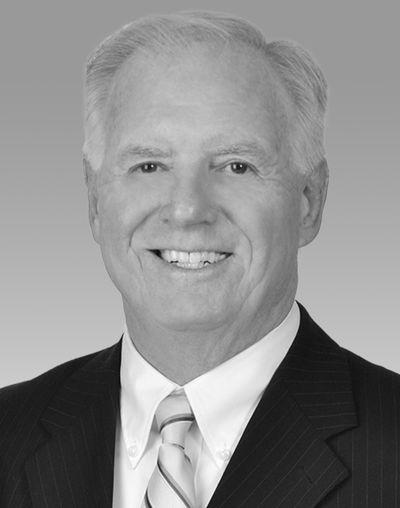 Dennis Whan