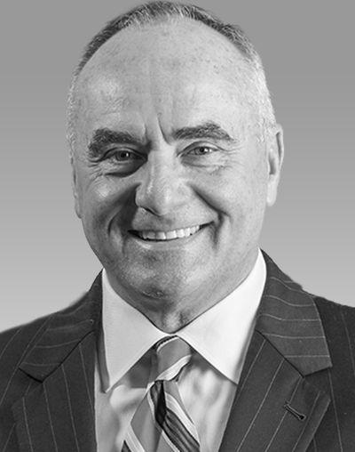 Bob Visotcky