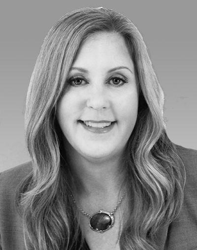 Kathy Ascher