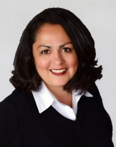 Angelica Camberos
