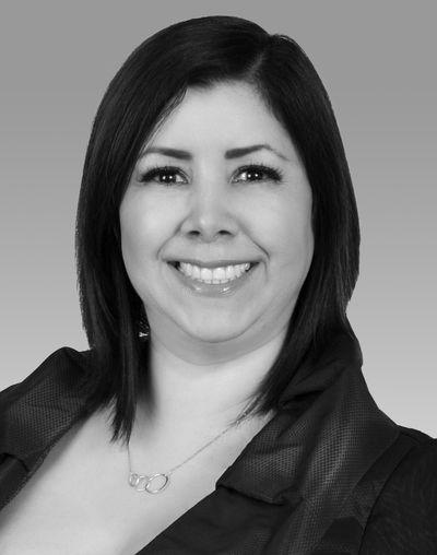 Alexandra Ferrer