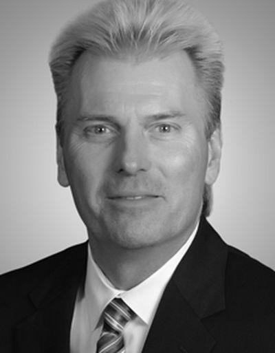 Jonathan Ashyk