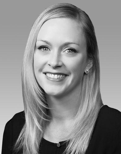 Elizabeth Kaser