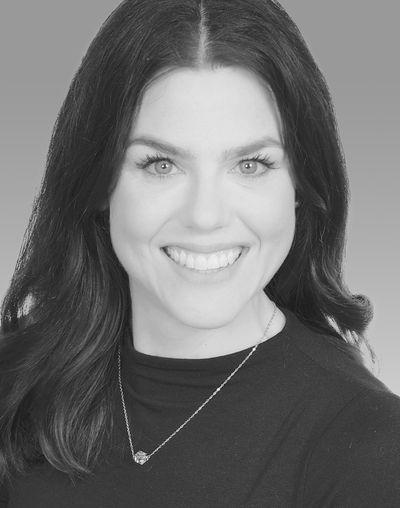 Sarah Karr