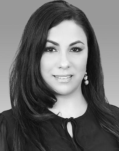 Maria Damian