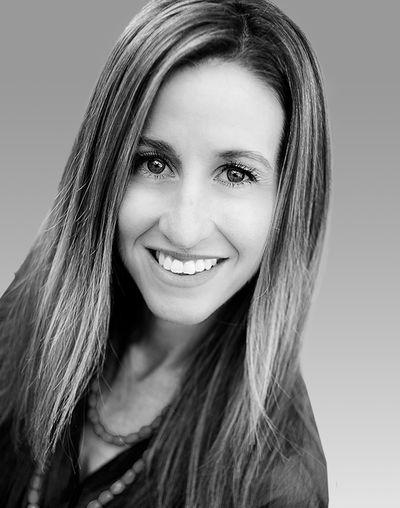 Megan Paige