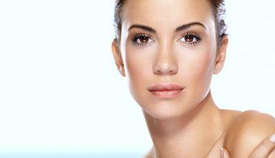 face neck liposuction