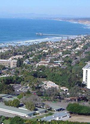 San Diego Market Reports