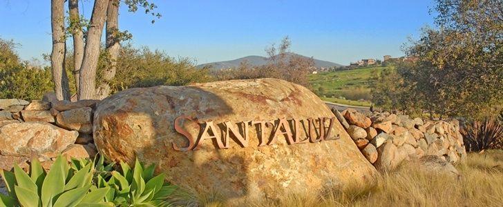 Search Santaluz