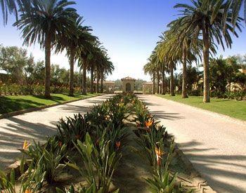 River Estates, San Diego