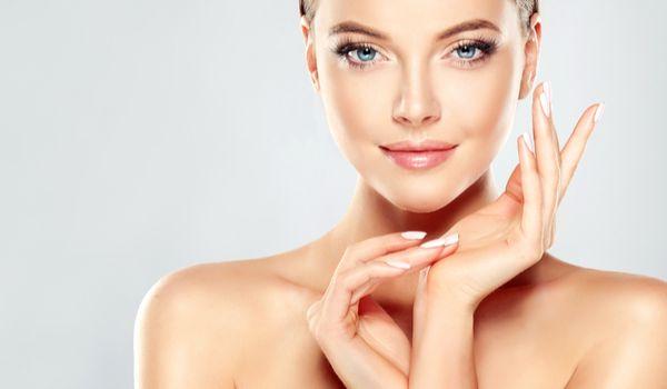 Facial Implants