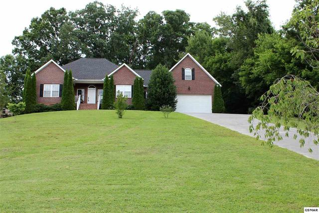 224 keno ct seymour tn