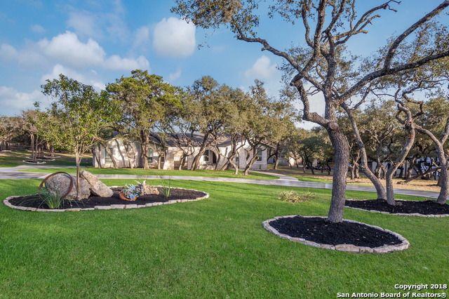 Leon Valley Properties - Joe Garza Realtor in Texas