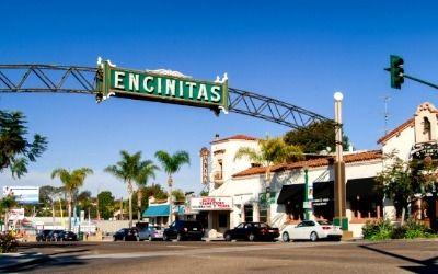 Encinitas - Aviara Realtors
