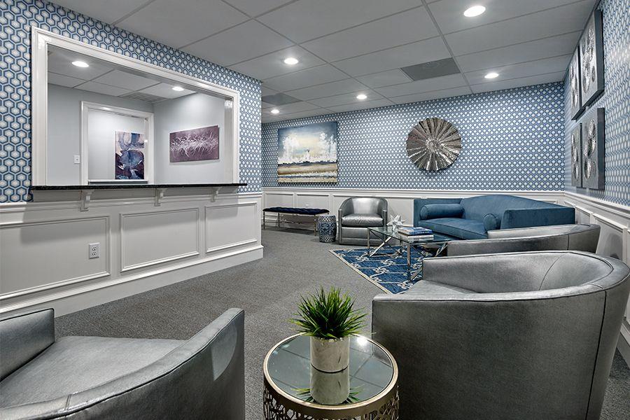 Laser Vision Delaware Office
