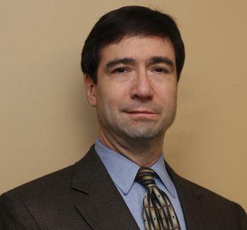 Dr. Jeffrey Minkovitz