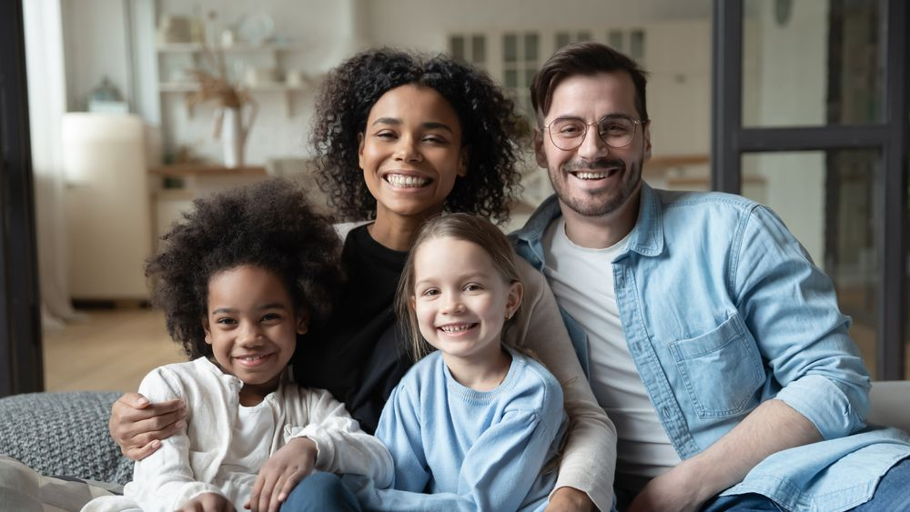 Free Chiropractic Care for Furloughed Employees and Their Family
