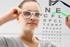 Our Poplar Bluff Optometry Practice!
