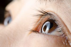Do You Know the Symptoms of AMD?
