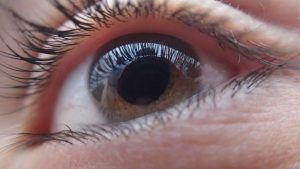 How Does Diabetes Affect the Eyes?