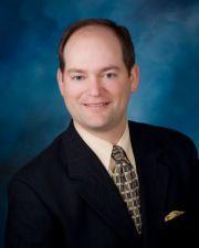 Dr. Daniel R. Obermark