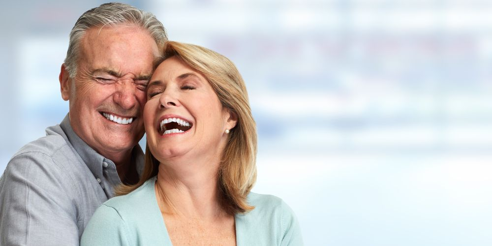 Signs of Periodontal Disease & Treatment Options